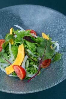 実践したい! 憧れの海外セレブのダイエット方法とは?