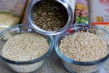 玄米だけで痩せられる! 最大限に生かしたい玄米の効用と注意点