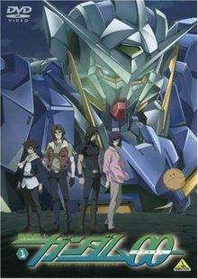 シャアとアムロ、もうひとつの物語。 ROBOT魂の新シリーズフィギュア 「シャア専用リック・ドム」「G-3ガンダム」登場