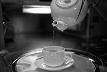 朝と晩に飲むだけで超簡単! 痩せやすい体を作れる白湯ダイエット