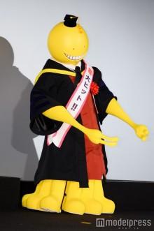 "Hey! Say! JUMP山田涼介、""先輩""二宮和也宅でしゃぶしゃぶパーティー「肉が298円でした」「やめろよ!」"