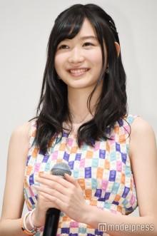 "「Seventeen」岡本夏美、""変身""願望明かす"