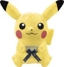 一番くじ Pikachu and Friends~Eievui twinkle dream~大人の女性に向けたシリーズ第3弾が登場!!