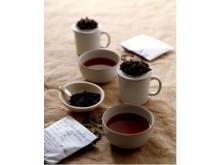 Afternoon Teaが夢のような体験をプレゼント!4月は紅茶農園を楽しみつくす企画、応募は今すぐ!!