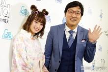 日本一かわいい女子高生「テラスハウス」新メンバーに決定<コメント>