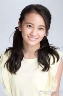 ますだおかだ岡田の娘「ワイドナショー」でトーク力&美貌に注目<プロフィール>