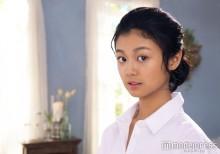 小西真奈美、長澤まさみらに続く抜てき、マレーシアの美少女ヒッチハイカー・Iris(アイリス)