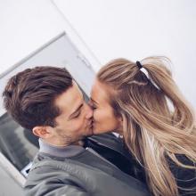 結婚する前に確認しておくべき!! 彼のチェックポイント3つ