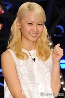 "Dream・Ami、音楽番組MCに抜擢 共演望む""同世代""アーティストとは"