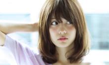 """今年は""""ロマンス""""スタイル流行の予感♡女性らしさ満点スタイルまとめ!"""