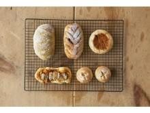 ルタオが月に一度特別なパンをお届け!白樺椿天然酵母のパワーで作った「ブレッド頒布会」を開始