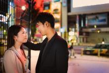 韓国人の彼氏ってどう? 日本人とはちょっと違う韓国人彼氏あるある