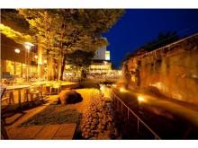 ゴールデンウィークは「浩養園ビヤガーデン」で一足早く夏の風物詩を味わってみては?