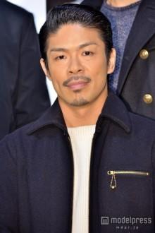 松本利夫、EXILE2人目のパパに パフォーマー卒業で役者として飛躍<略歴>