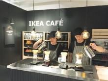 世界初のIKEA CAFÉと国内初のIKEA ベーカリーが、新しく生まれ変わったIKEA 船橋にオープン!