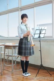 志田未来、3年半ぶりの高校生役でラスト制服?土屋太鳳と初共演