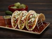 本格的なメキシコ料理とテキーラカクテルでホット&スパイシーを体験!GWはハードロックカフェでMEXICO旅行気分に乾杯!!