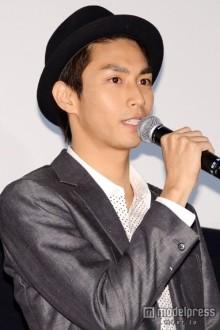 """「ジュノンボーイなのに…」市川知宏、""""アウト""""な素顔一挙公開でマツコ「ばかやろう!」"""