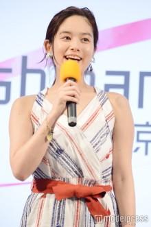 筧美和子、休日を充実させる方法を語る
