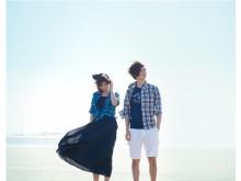 男女共に魅力的なアイテム「チェックシャツ」を特集するサイトをNEWYORKER BLUEが公開!