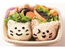 ねこ♥猫♥ネコ フェスティバル開催、日本橋にある三越本店の5月はにゃんとネコ月間に!