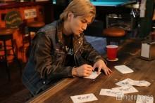 EXILE TRIBE「HiGH&LOW Season2」<第2話あらすじ>