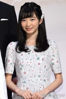 岡本夏美が語る10代の恋愛事情にスタジオ驚愕 Twitterカップル共同アカウントが悲惨?