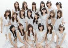 人気アイドルユニットP.IDL(ピーアイディーエル)珠玉の青春ソング 「ティーンエイジ・ブルース」オープニングソングに決定!