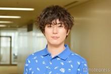 """""""ゆるい""""間宮祥太朗が見られる「早子先生」 23歳男子のリアルな結婚観「誰が俺と結婚しようと思うんだろう?」"""