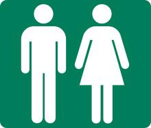 目指せ普通体型! 男性が本当に好きな体型とは?