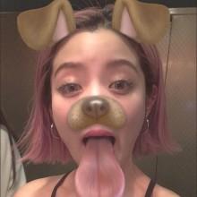 「 最近よく見るコレが撮れる!」いまさら聞けないSnapchatの使い方…♡