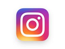 インスタが生まれ変わった! すっきりしたデザインですごくうれしい #Instagram