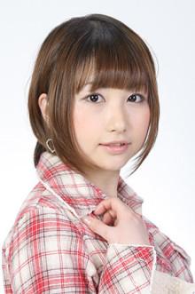 「洲崎西×あどりぶ」合同イベント昼の部チケットが一般発売開始!