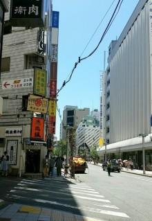 渋谷で本格台湾料理! 渡辺直美さんが人生ベスト3グルメに選んだ「故宮」に行ってみた✩