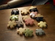 目指すはおみやげ界の日本代表!プレミアムクッキーブランド「Tokyo Cookie Factory」が羽田空港にオープン