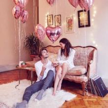 経験者が語る!同棲を上手に過ごすために気をつけるべき5つのこと