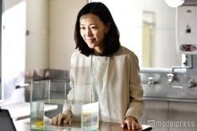 木村佳乃の怪演ぶりも話題「僕のヤバイ妻」視聴率健闘 ぺこ&りゅうちぇるも「ハマり中なの~」<最新話あらすじ振り返り&次回予告>