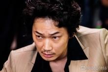 綾野剛、山田孝之・長澤まさみらに続く栄誉 「世界的な活躍」に期待