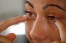 目の下のクマ……どうしても消したい! 5つの改善方法