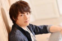 劇団EXILE鈴木伸之の素顔&恋愛観に迫る一問一答!「急にハマった」マイブームって?とっておきの告白の台詞は?