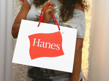 ヘイ!ヘイ! #Hanes 着てる? くたらないその強さリスペクト