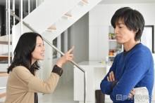 忘れられない人を取り戻す方法とは?中谷美紀「私結婚できないんじゃなくて、しないんです」<第6話あらすじ>