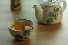いつものお茶をダイエット茶に! おすすめダイエット茶5選
