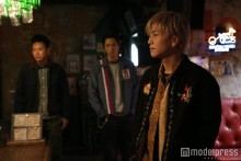 EXILE TRIBE「HiGH&LOW Season2」<第5話あらすじ>