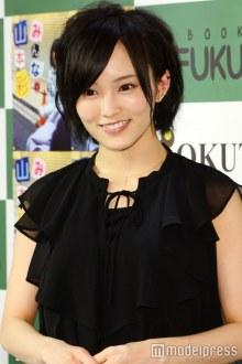 NMB48山本彩、Twitter乗っ取り被害を報告「怖い」