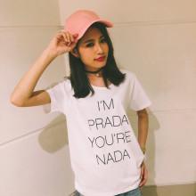 憧れのBAD GIRLになれる!「B.A.D.」夏の新作をどーーんと紹介