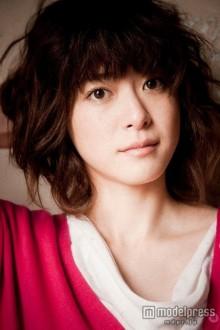 上野樹里、トライセラトップス和田唱との結婚を発表「とても自然な事」<コメント全文>