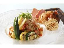 この夏絶対食べたい「冷たい麺」7選