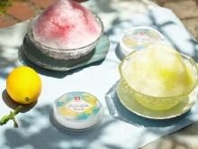 ひんやり冷たい和コスメで暑い夏を乗り切れ!薄荷レモンを味方につけて、涼しげ顔でライバルを一歩リード