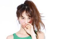 男女の支持率圧倒的♡夏の定番アレンジ!!簡単&可愛い【ポニーテール】大集合♡